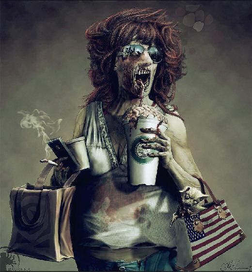 american_consumer